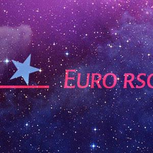 Euro RSCG Puerto Rico
